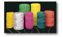 NYLON MASON TWINE - BRAIDED