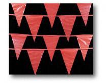 Osha Perimeter Marker - Red