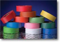 Flagging Tape - Ultra Standard