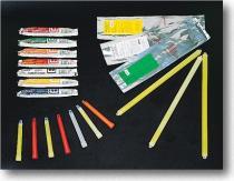 Safety Light Sticks