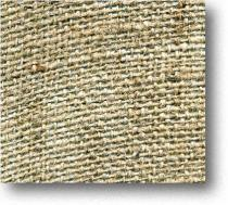 7 Oz Burlap Fabric