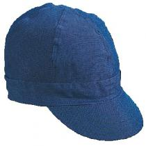 Kromer A45 Blue Denim Style Cap