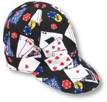 Kromer C361 Casino Style Cap