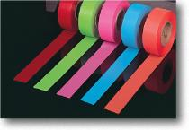 Flagging Tape - Tundra